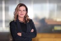 ÇALIŞAN KADIN - Gtb Dergisinin '50 Women To Watch' Listesinde Bir Türk Şirketinden TEK İsim