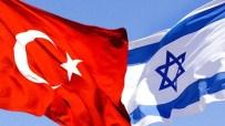 TESLIMIYET - İsrail Basını Anlaşmadan Rahatsız