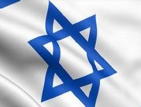 TESLIMIYET - İsrail basını anlaşmaya tepkili