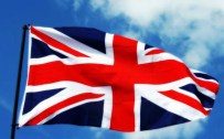 FITCH - Fitch Ve S&P, İngiltere'nin Kredi Notunu Düşürdü