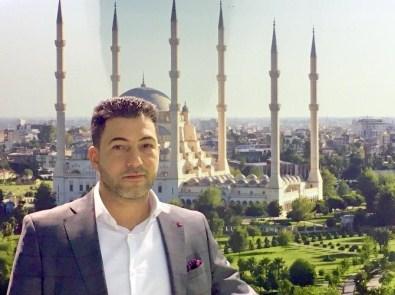 Turizmciler Adana Müze Kompleksinin Açılmasını Bekliyor ...