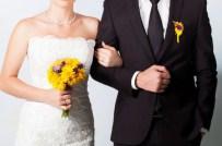 TOLEDO - Uzun Ve Mutlu Bir Evlilik İçin Yapılması Gerekenler