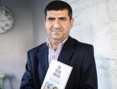 Cumhuriyet THY'yi övdü diye yayın danışmanını kovdu