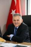 SAĞLIK KARNESİ - Melikgazi Belediyesi'nde Bayram Öncesi Denetimler