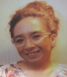 EDIRNEKAPı - Terör Saldırısında Hayatını Kaybeden Yer Hostesi Son Yolculuğuna Uğurlandı