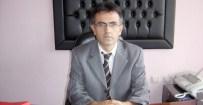 İSMAIL KAYA - ÇKS Kayıtları 30 Haziran'da Bitiyor