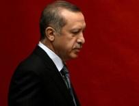 ORMAN BAKANLIĞI - Marmara Üniversitesi'nden 'Erdoğan' açıklaması