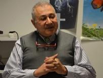 Orhan Kural: Su savaşları çıkacak