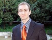 Seri katil zanlısı Atalay Filiz, bilgisayar yazışmalarında iz bırakmış