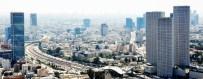 İNŞAAT ŞİRKETİ - Türk Şirketlerine İsrail'de Vergi Şoku