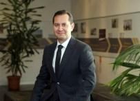 ÖDEME SİSTEMİ - Turkcell Ve Shell'den Ödeme Anlaşması