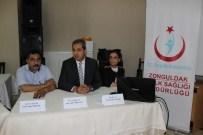 CİNSİYET EŞİTLİĞİ - Anne Ve Bebek Ölümlerinin Önlenmesi Çalıştayı Düzenlendi