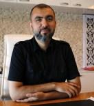 KARARSıZLıK - Antalya Halinde Rusya Sevinci