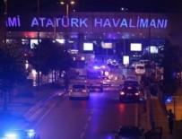 BM'den şaşırtan Türkiye çağrısı: Lütfen...