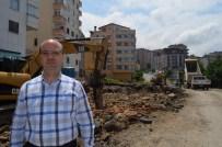 Güney Çevre Yolu'nun Trabzon İçin Önemi