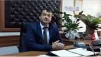Midyat Belediyesi Terörü Kınadı