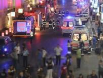 ABDULKADİR SELVİ - Polislerin whatsapp konuşmaları ortaya çıktı