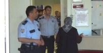 YARALI ASKERLER - Sarıkamış'ta Çatışma Açıklaması 1'İ Ağır 2 Asker Yaralı