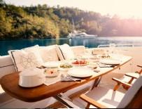 ÇOCUK BAKICISI - V For Voyage'dan inanılmaz tatil fırsatı