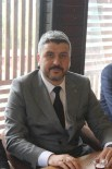 DOKTRIN - MHP Bolu İl Başkanı Adem Evcil'den Bahçeli'ye Tam Destek
