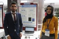 FELÇLİ HASTALAR - Üniversite Öğrencilerinin Hazırladığı Projeler İnsan Hayatını Kolaylaştıracak