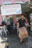 KASIDE - Çanakkale'de Ramazan Davulcuları Seçmeleri Yapıldı