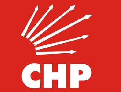 CHP'de muhalifler harekete geçti!