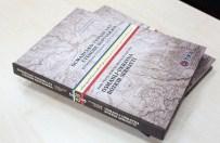 OSMANLI ARŞİVİ - TİKA Destekli 'Osmanlı-Ukrayna Bozkır Serhatti' Yayımlandı