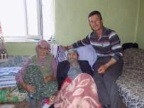 GEYRE - 105 Yıllık Ömrünü TEK Çeşide Borçlu