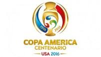 PANAMA - Arjantin Galibiyetle Başladı