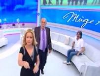 ATV - Müge Anlı'da 'seri katil' laneti