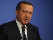 Cumhurbaşkanı Erdoğan'dan 'Vezneciler' açıklaması