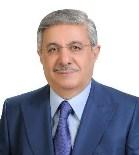 DUMLU - Ömer Dumlu Açıklaması Dokuz Eylül, İzmir İle Bütünleşmeli
