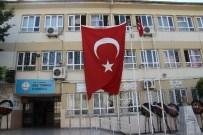 Osmaniye'deki Gezi Faciasına Soruşturma