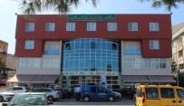 ERDOĞAN KANYıLMAZ - Saruhanlı Belediyesi Şehir Lokali Hizmete Açıldı
