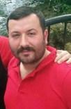 Vahşice Öldürülen Esnafın Katilini 112'Deki SES Kaydı Ele Verdi