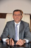 İSTİNAF MAHKEMESİ - Bölge İdare Mahkemesi Başkanı Kahraman, İstinaf Mahkemesi Başkanı Oldu