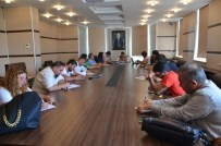 Kartepe Belediyesi Personel Hizmeti Alım İşi İhalesi Yapıldı