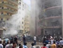Midyat'taki saldırıda şehit olan kadın polis 6 aylık hamileydi