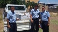 Reyhanlı'da 5 Bin Aileye Gıda Yardımı Yapılacak