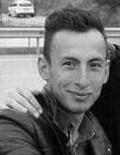 24 Yaşındaki Genci Öldüren Müteahhit Firmanın Sahibi Tutuklandı