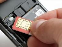 BAZ İSTASYONU - 4. GSM şirketi geliyor