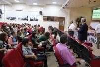 Burhaniye'de Öğrenciler İçin Yaz Kampı Bu Senede Açılacak