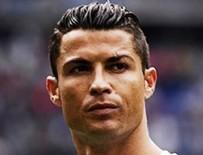TIGER WOODS - En fazla kazanan sporcu Ronaldo