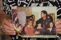 Muhammed Ali Çocuklarının Tedavisini Üstlenmişti