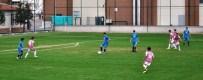 MUSTAFA AVCı - U-13 Türkiye Şampiyonası 1. Kademe Maçlarına Nevşehir Ev Sahipliği Yapacak