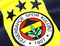 BRAGA - UEFA Fenerbahçe'nin başvurusunu kabul etti