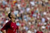 FLOYD MAYWEATHER - Yılın En Çok Kazanan Sporcusu Crıstıano Ronaldo