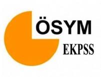 ENGELLİ ÖĞRETMEN - 498 engelli öğretmenin ataması yapıldı