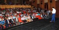 ÖDEME SİSTEMİ - Aksaray'ın Büyük Sanayi Projesinde Fiyatlar Açıklandı